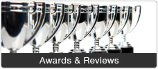 Award&Reviews