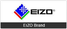 Eizo Brand