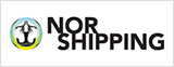 Norshipping_logo_horizontal.jpg