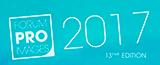 forum-pro-images-2017-logo.png