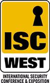 isc-west-2017.jpg