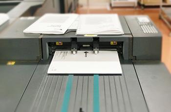 17_Printing.jpg