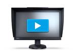 cg277_video_banner.jpg