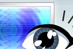 The Latest on Computer Screens and Eye Fatigue