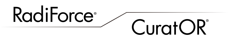 RadiForce_CuratOR_Logo.jpg