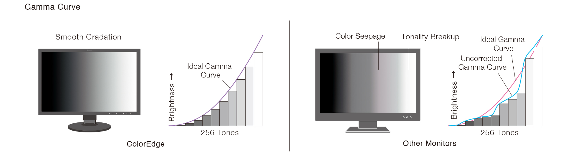 calibration-sensor_002.jpg