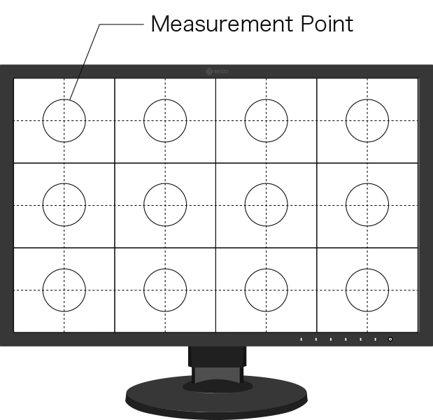 calibration-sensor_003.jpg
