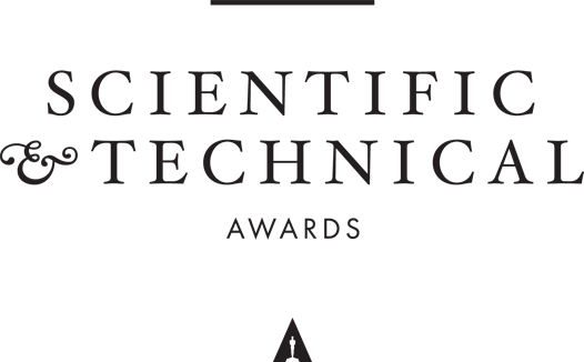 Scientific & technical