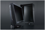 Choosing the Right Monitors for a Color Management System