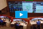 video_bnr_kpa-emergency-control-center.jpg