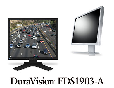 DuraVision FDS1903-A