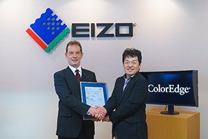 EIZOColorEdge_TUV_awarding_ceremony.jpg