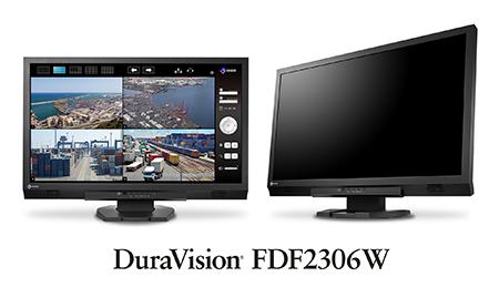 FDF2306W_press.jpg
