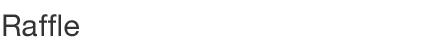 Medica2014_title_raffle.jpg