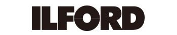 QCM_ver2_1_logo_ILFORD.jpg
