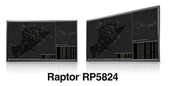 Raptor RP5824
