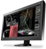 RadiForceRX840