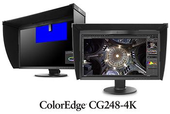 cg248-4k_pr.jpg