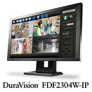 DuraVision FDF2304W-IP