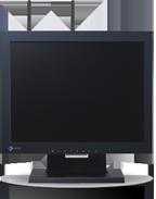 DuraVision FDX1502N, DuraVision FDX1502NT