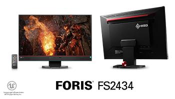 FORIS FS2434