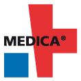 Medica2014