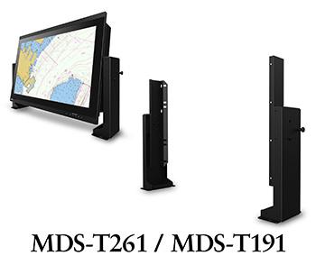 mds-t261_mds-t191_pr.jpg