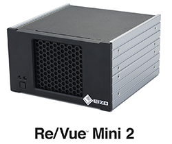re_vue_mini_2_pr.jpg