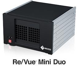 Re/Vue Mini Duo