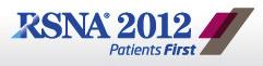 rsna2012_patientsfirst.jpg
