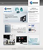 www.eizorsna.com