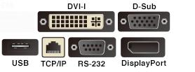 rp2425-connectors.png