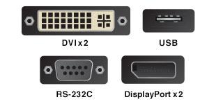 rp2425-connectors