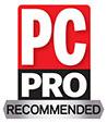 PC Pro (UK)