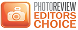 cg2730-photoreview-editors-choice.png