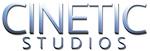 cinetic-studios.jpg