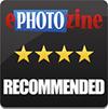European Photo & Imaging Awards