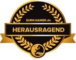 eurogamer_de.png