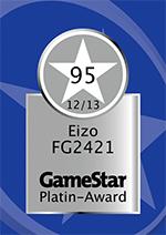 gamestar magazine