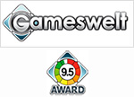 gameswelt.jpg