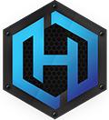 hammers-esports.jpg