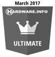 Hardware.info (Netherlands)