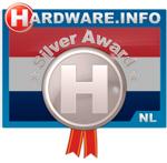 hardware_info_silver.jpg
