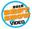 NAB 2015 najbolja emisija