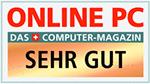 online_pc.jpg