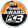 pc3 power award