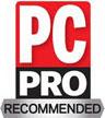 pcpro_recom.jpg