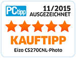 pctipp_swizerland.png