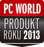 pcworld-produkt-roku-2014-krzywe.jpg