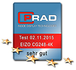 prad-cg248-4k.jpg